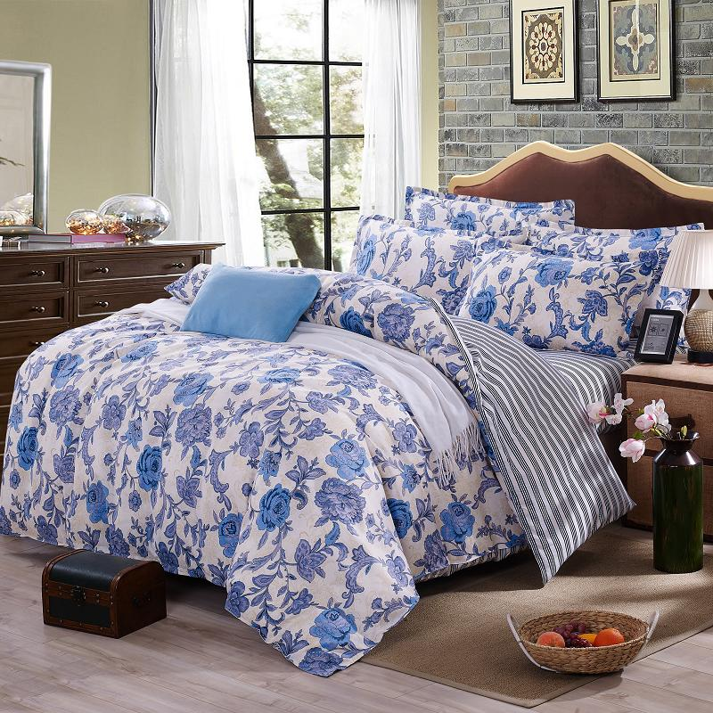 BAOLISI Сиреневый 152cm205cm текстиль для дома