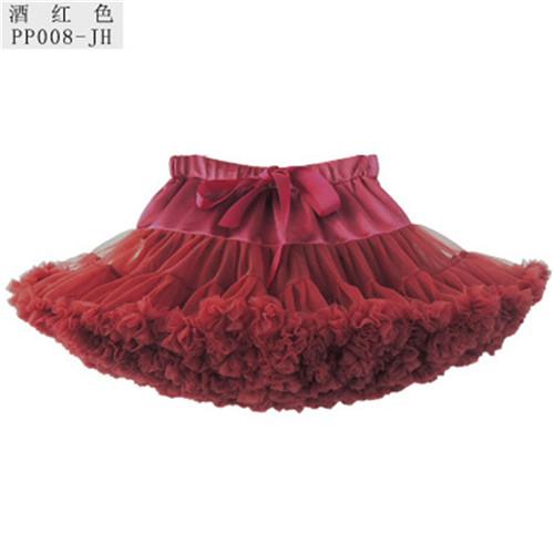 4 M new hot sail 2015 children girl chiffon top skirt set baby pettiskirt tutu top girls tutu skirt free shipping