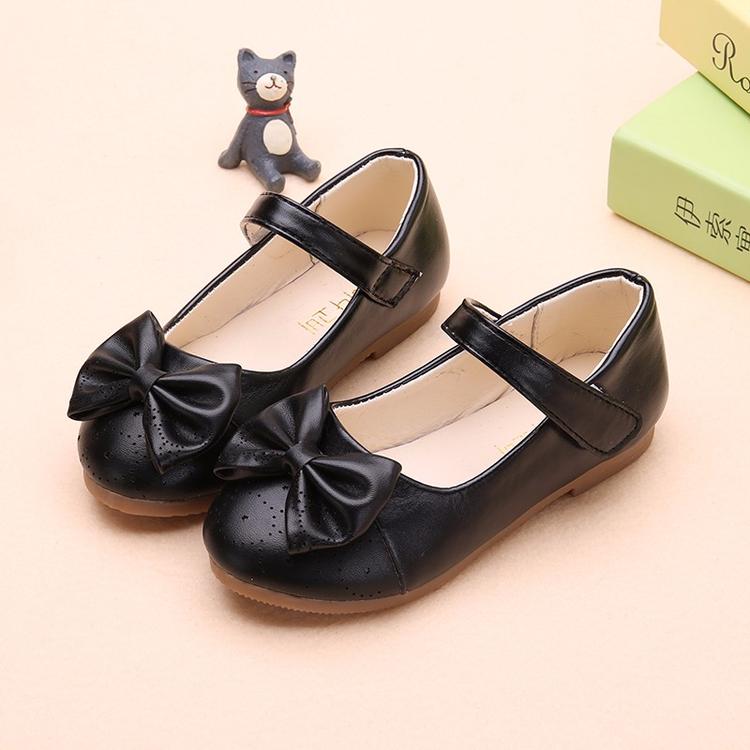 TOSJC Обувь для девочек Старая Майна Куплю вещи