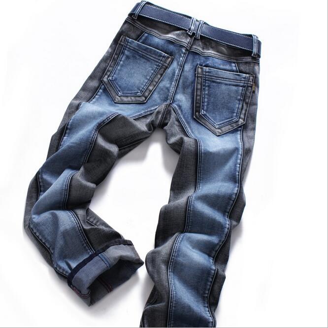 UYUK джинсы topman topman to030emzcj35