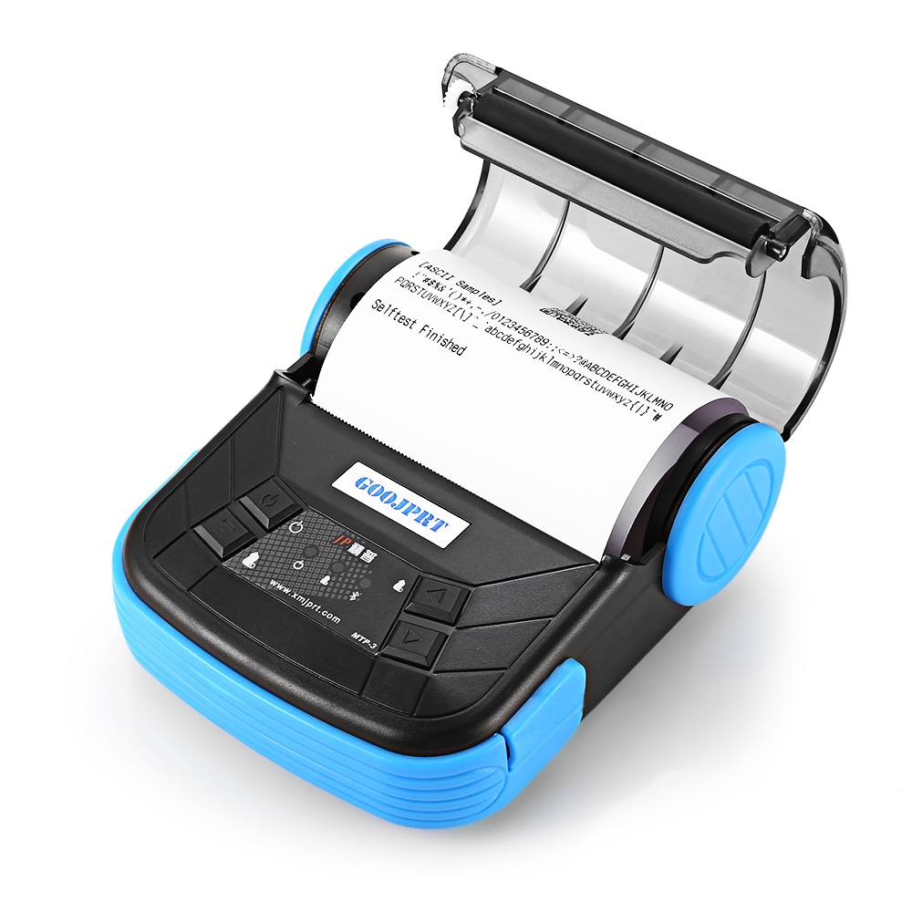 GBTIGER Правила США high quality pos 8220 usb 80mm thermal receipt printer zj usb pos receipt printer auto cut ticket printer