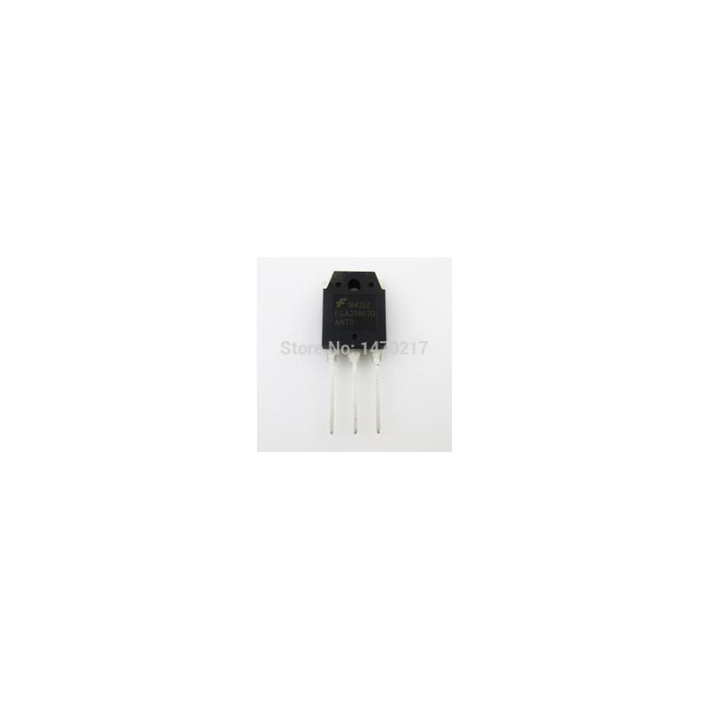 IC tpdv1240 to 3p 40a 1200v