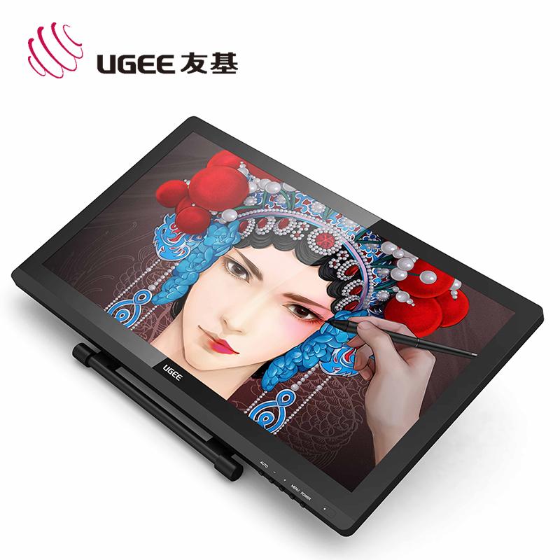 JD Коллекция высокая диффузная wh850 беспроводной планшет ручной росписью доска для рисования доска для ввода планшетного компьютера планшет