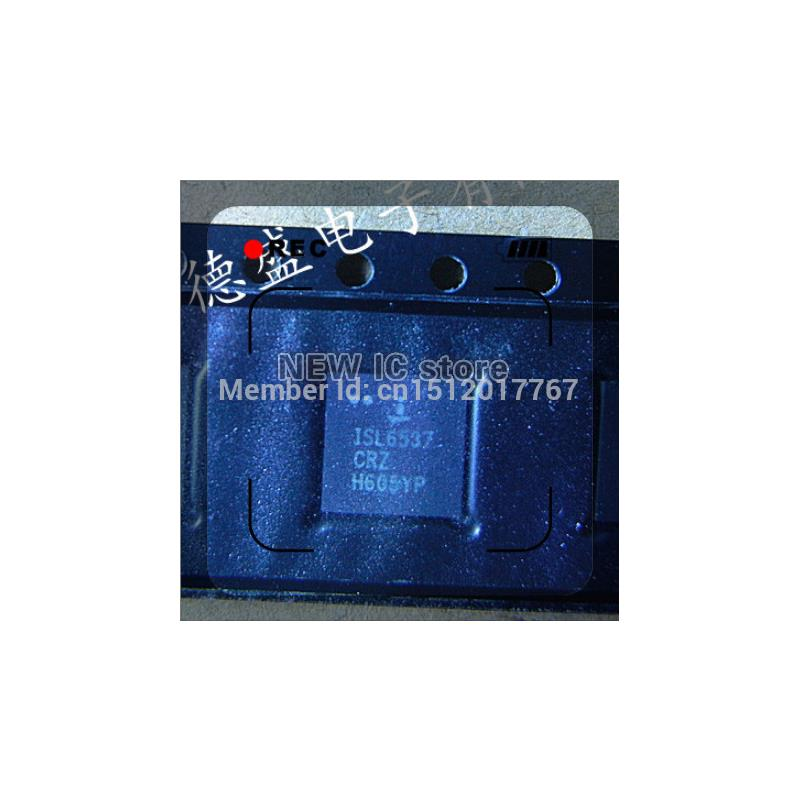 IC free shipping 2pcs hb3518 manual carton box mini stapler nailer 1 3 8 sealer closer for 16 18mm staples