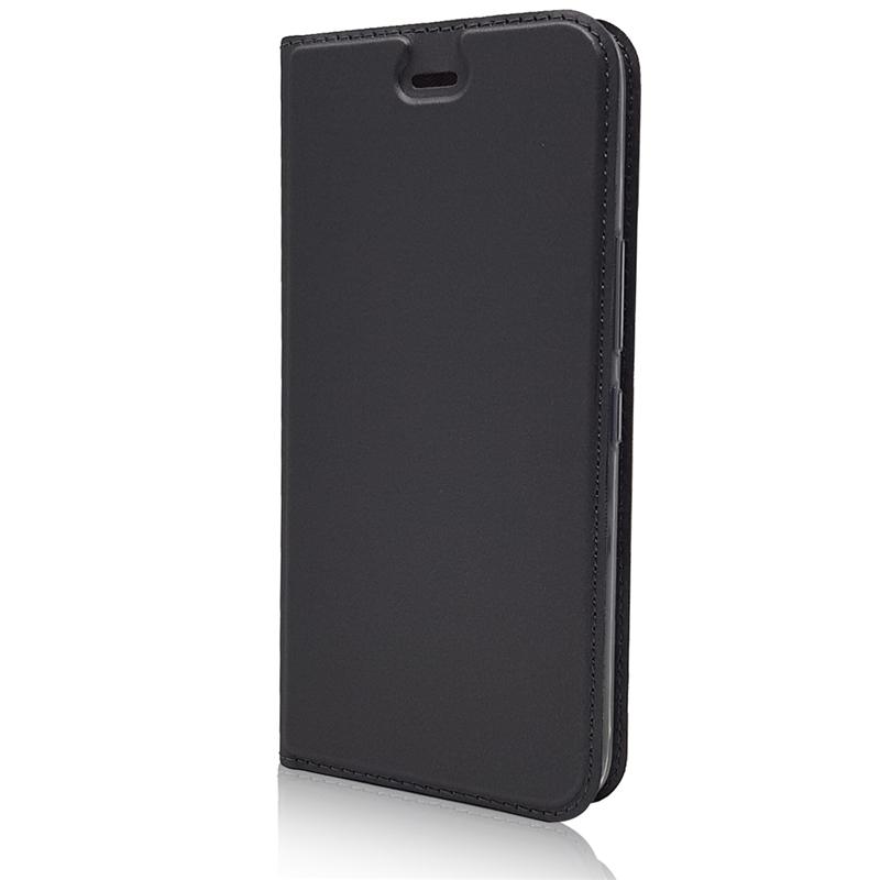 где купить icovercase черный HTC U11 Life по лучшей цене