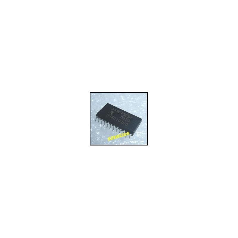 IC free shipping 10pcs a3967slb a3967slbt