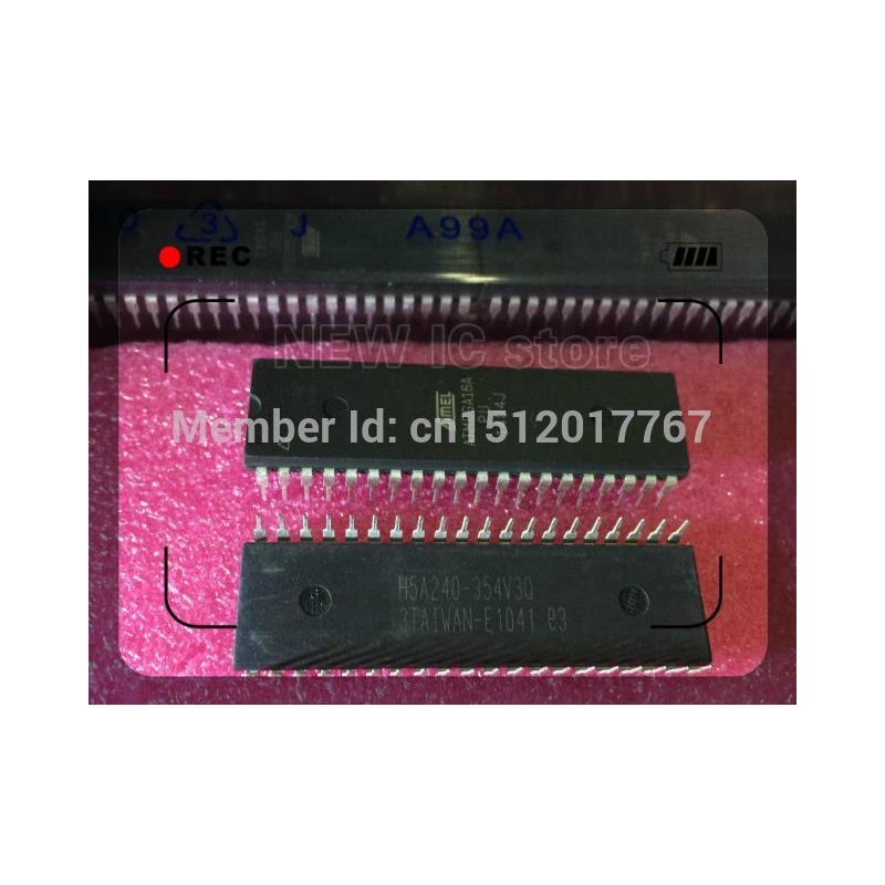 IC цена