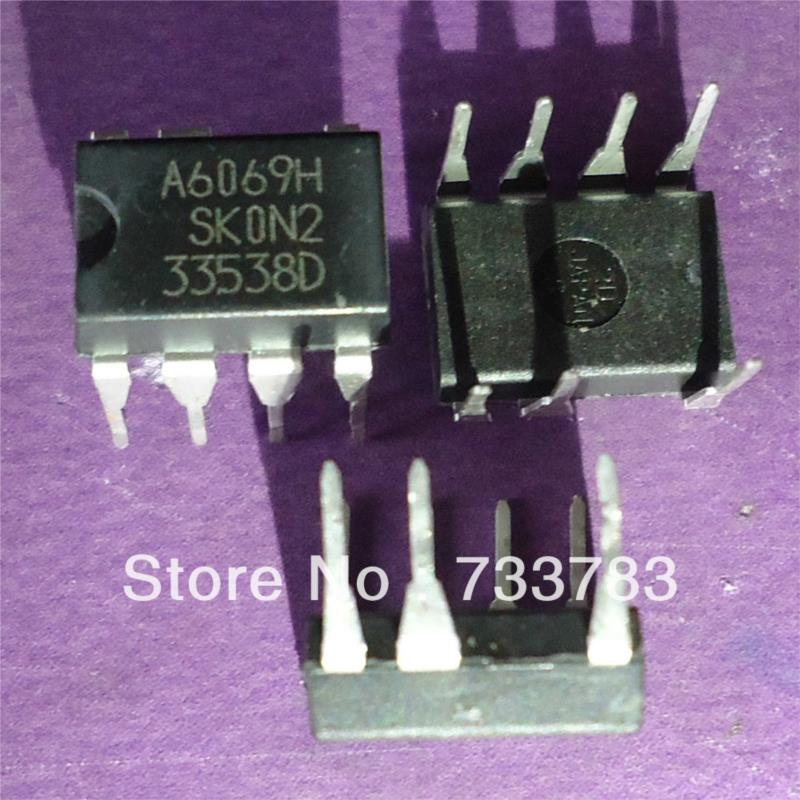 IC [zob] heng wei switching power supply hs 60 12 12v5a 3pcs lot