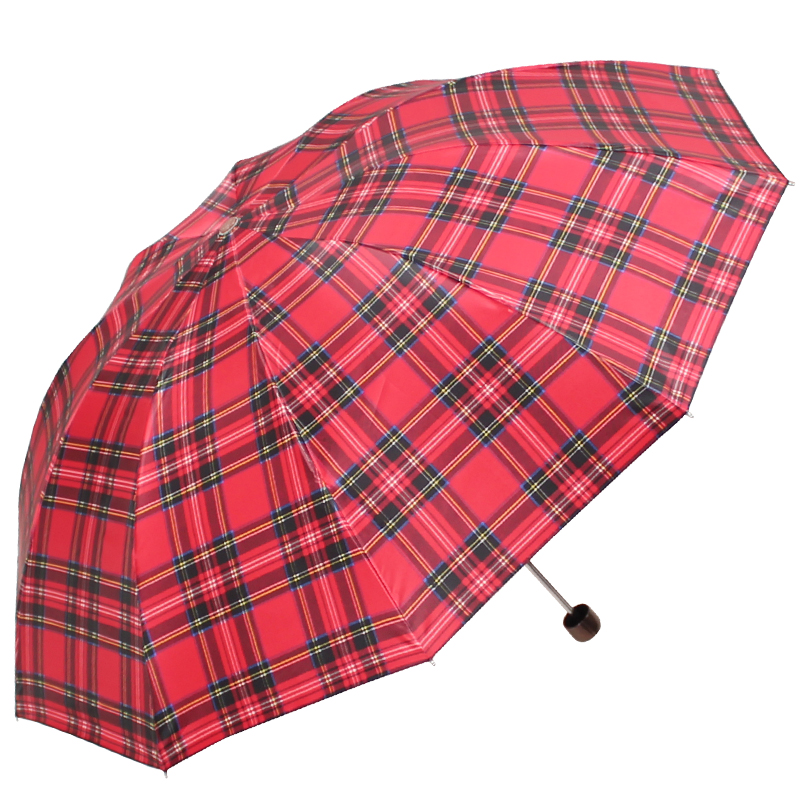 JD Коллекция красный дефолт райский зонтик велосипед аккумулятор автомобиля полиэстер шелковый плащ дождь пончо код красный красный n116