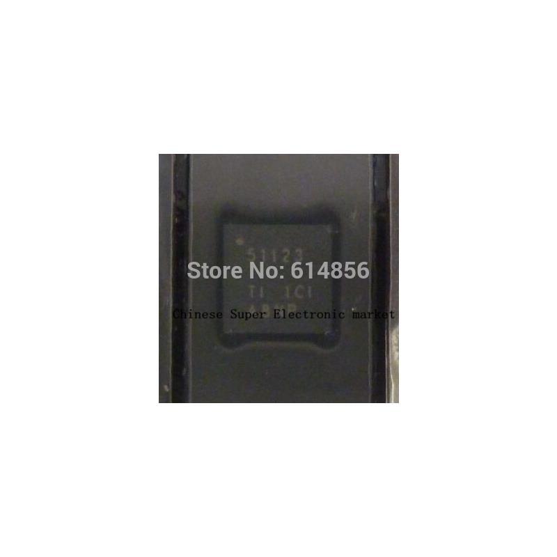 IC free shipping 5pcs lot tps51123rger tps51123 51123 qfn 100