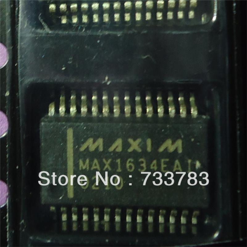 IC computers