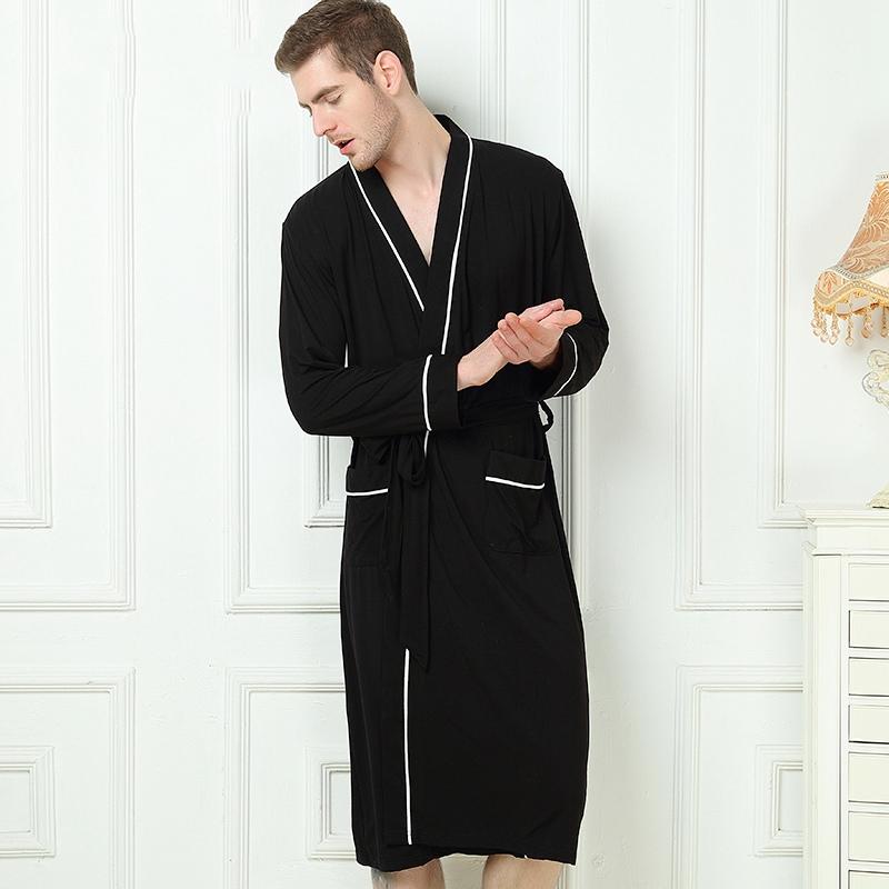 xinmeishu Black L халаты банные lelio халат