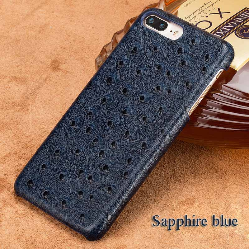 langsidi синий iPhone 6 6s Plus gumai silky case for iphone 6 6s black