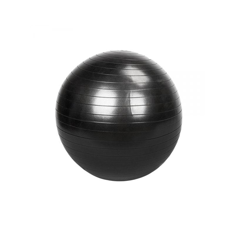 Giantex черный