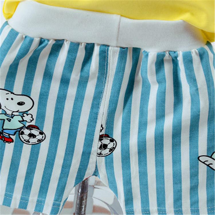 moonlightssecret Розовый 80 мальчики дети одежда осенью 2015 года носить мальчика брюки брюки ребенка брюки случайные джинсы и кашемир