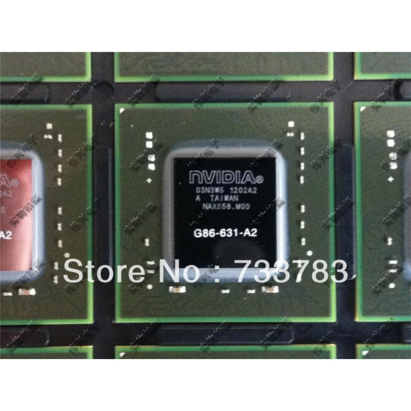 IC original rs880pm am am3 fully integrated motherboard ddr3 memory usb3 0 one year warranty