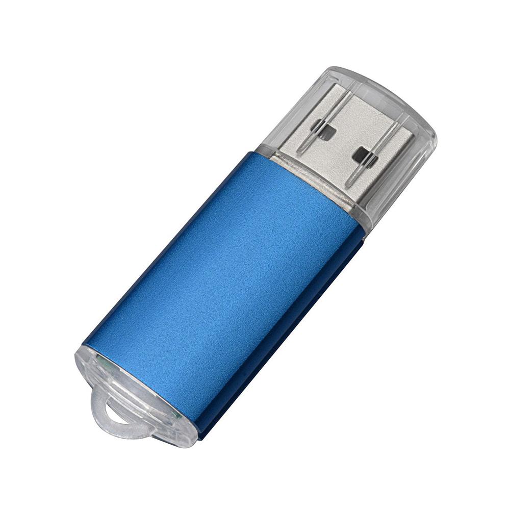 FILLINLIGHT синий 4GB