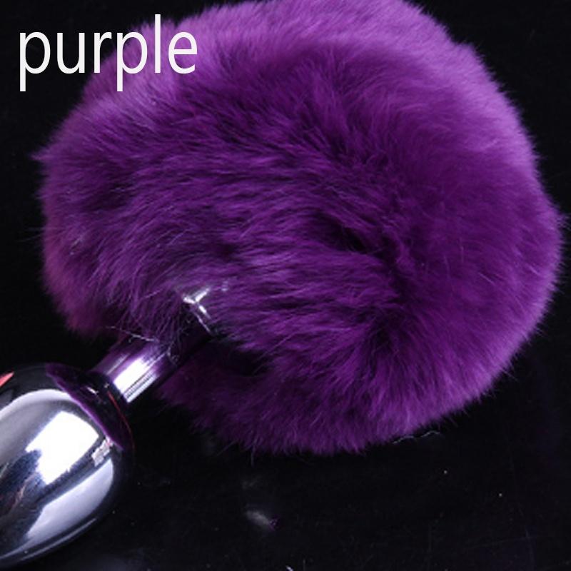 фиолетовый Бесплатный размер необычные игрушки подушки