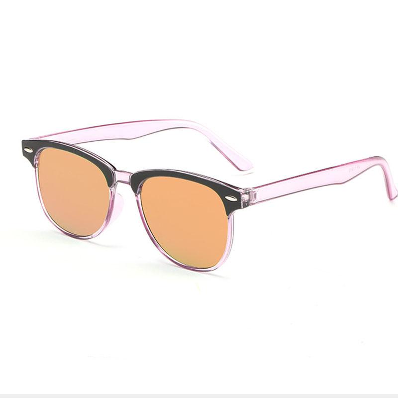 Sisjuly 1 стандартный очки солнцезащитные persol persol pe007duatbc3