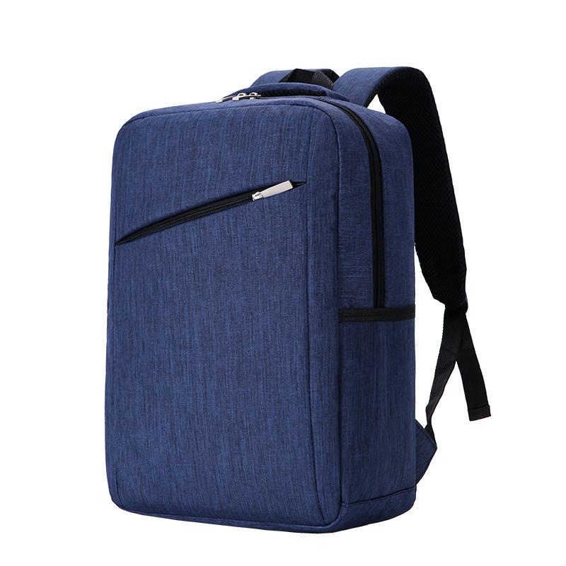 FangTing Полуночно-синий 15 дюймов сумка mascotte mascotte ma702bwuul79