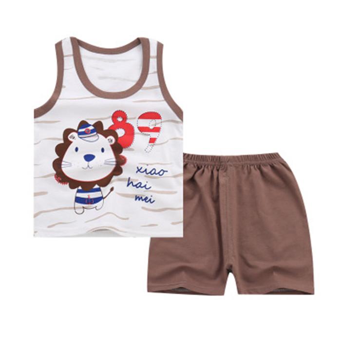 Темно-синий 70 комплекты детской одежды клякса комплект 5 предметов 53 5228