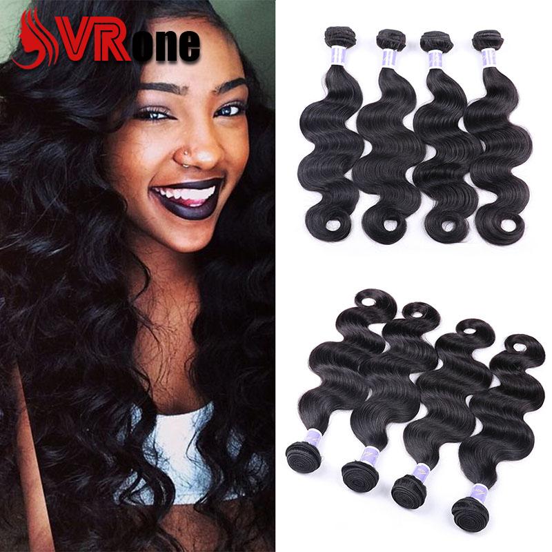 10 10 12 12 mocha hair company brazilian body wave cheap hair bundles 100g one bundle brizilian body wavy hair mocha deep body wave weave