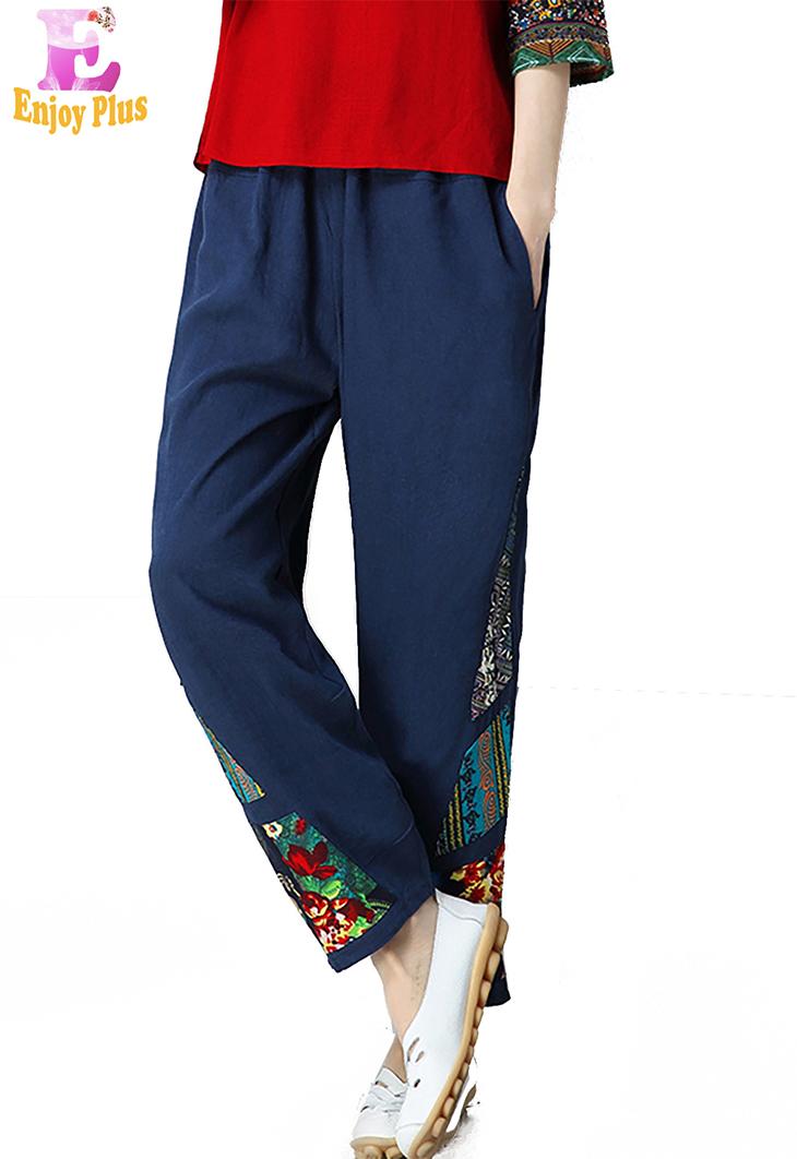 ENJOYPLUS Синий цвет Номер XL высокий ватикан хлопок белой рубашке женский свободный корейский случайный лацкан воротник рубашки стиле g1170179 синий серый 170 xl
