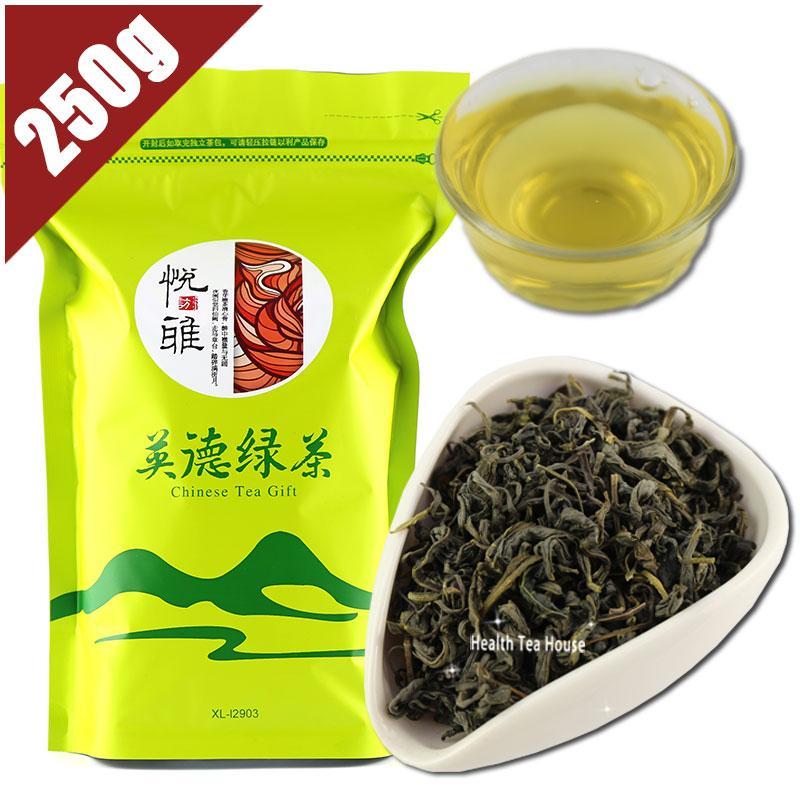 FullChea чай bebivita травяной чай для кормящих матерей 1 г х 20 пак