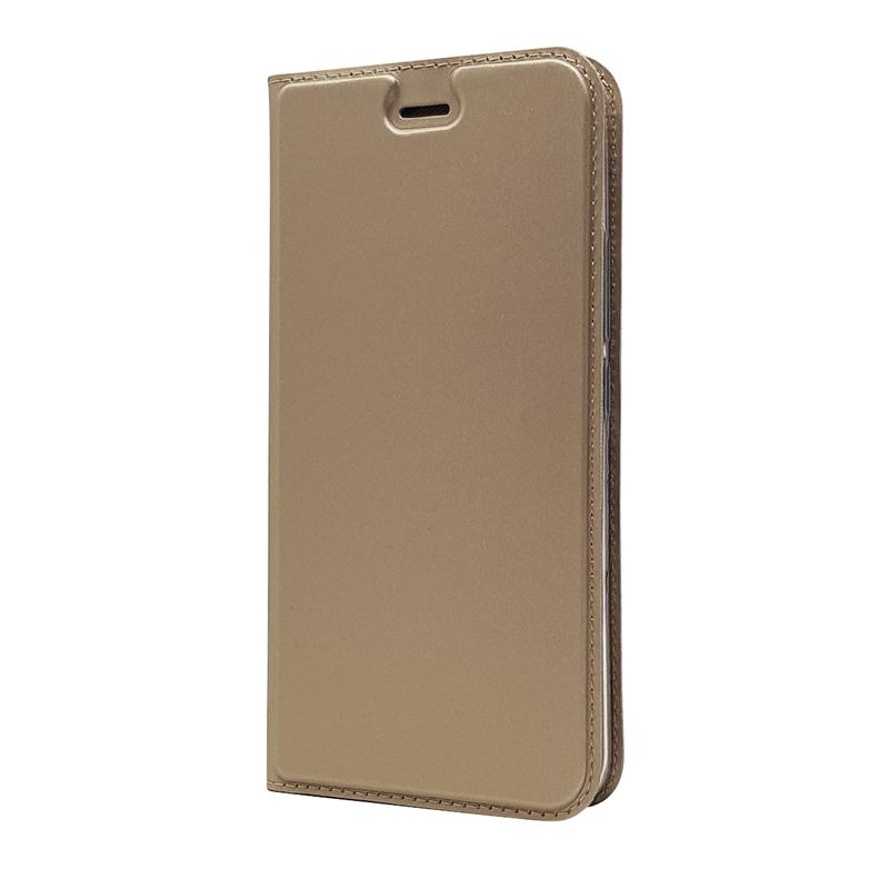 icovercase Золото HTC U11 свеча q20pr u11 применяемость