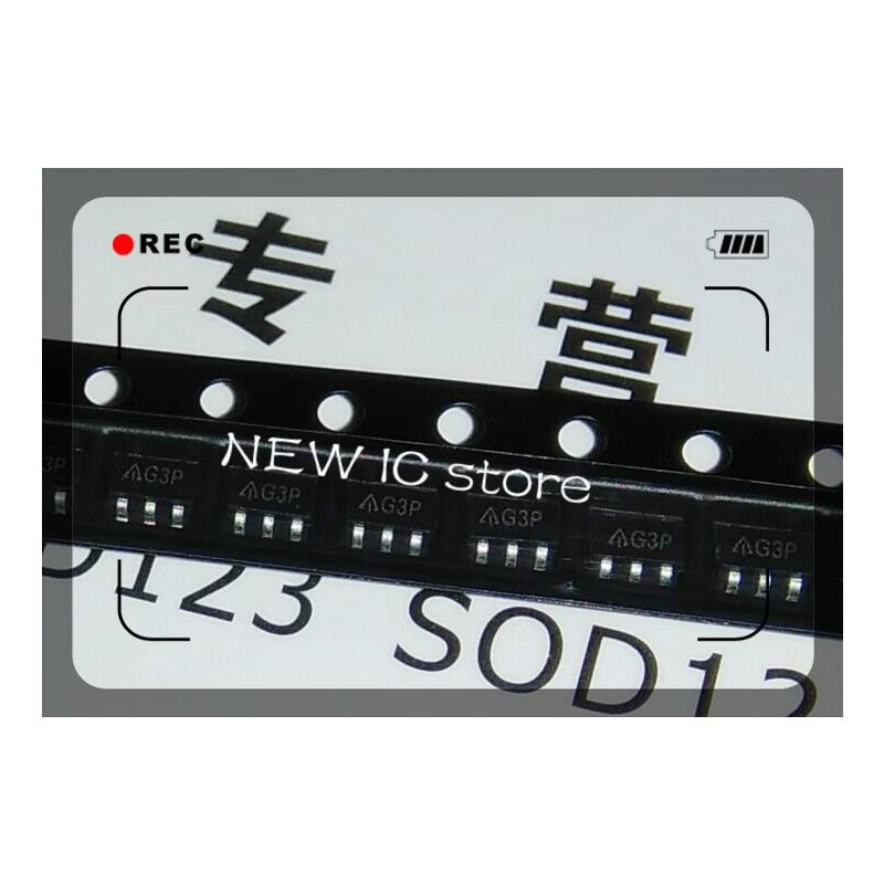 IC free shipping 10pcs lot l78m09 78m09 reg ldo 9v 0 5a dpak to252 ic best quality
