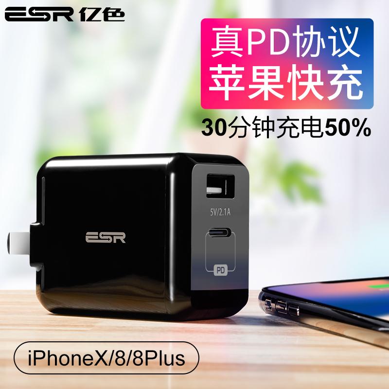JD Коллекция мобильный телефон nokia 216 dual sim черный