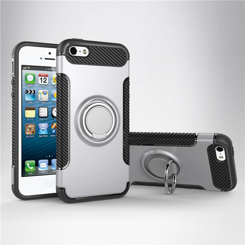 goowiiz серебро iPhone 5S ipega i5056 waterproof protective case for iphone 5 5s 5c orange yellow