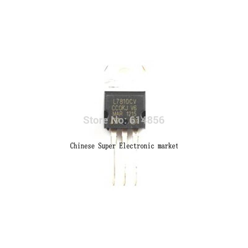 IC 2pcs 25a ssr input dc 0 10v single phase ssr solid state relay voltage regulator