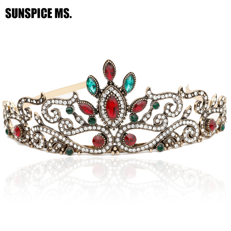SUNSPICE MS классический other 100% ms 100g queen 01010