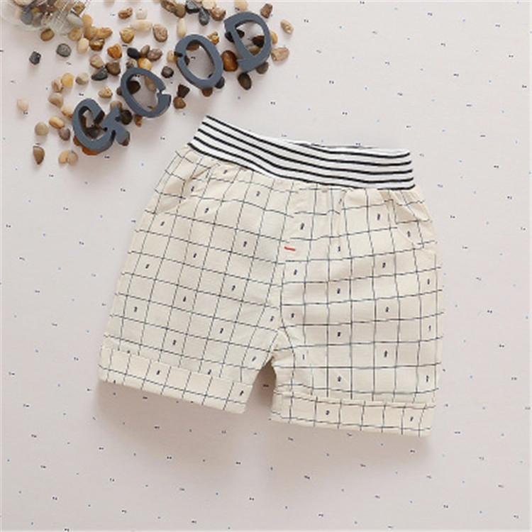 moonlightssecret Yellow 100 мальчики дети одежда осенью 2015 года носить мальчика брюки брюки ребенка брюки случайные джинсы и кашемир