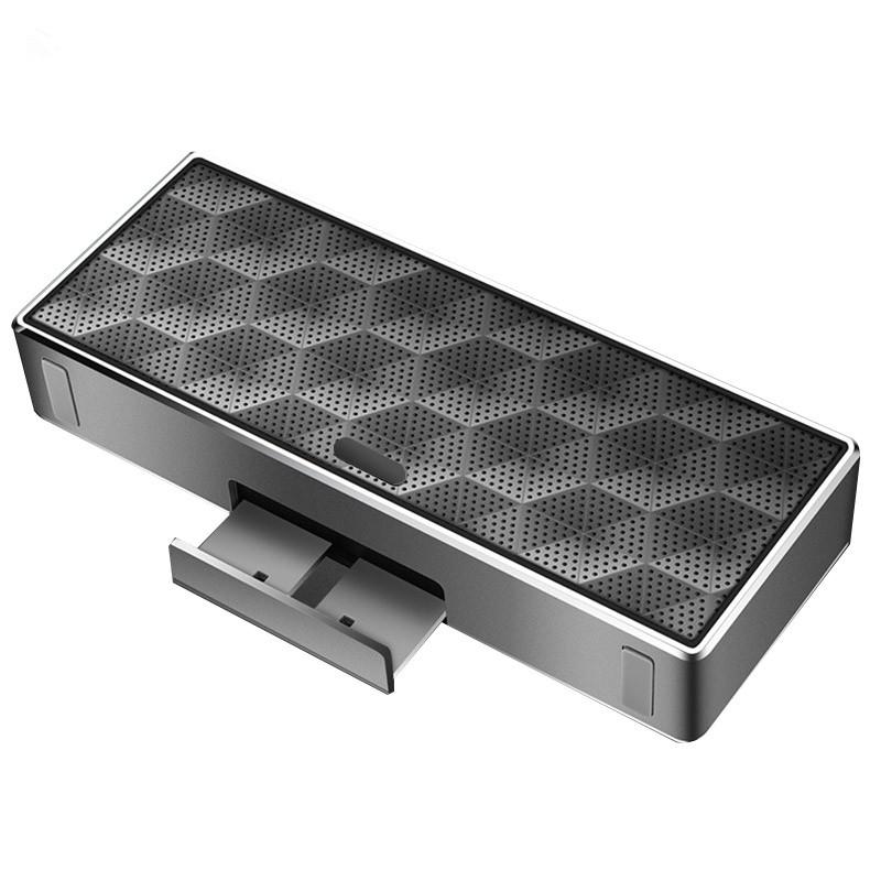 zhileyu серебро soaiy saaiy sa 115 улучшен аудио аудио аудио домашний кинотеатр беспроводной bluetooth эхо стена soundbar audio