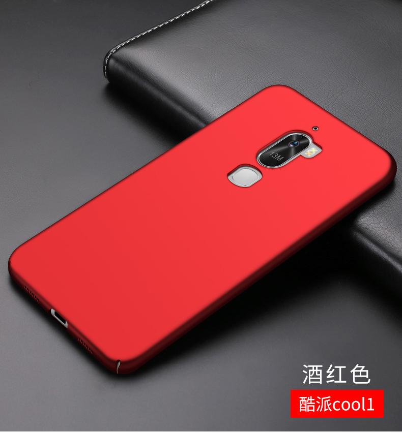 GRASALE Красный цвет