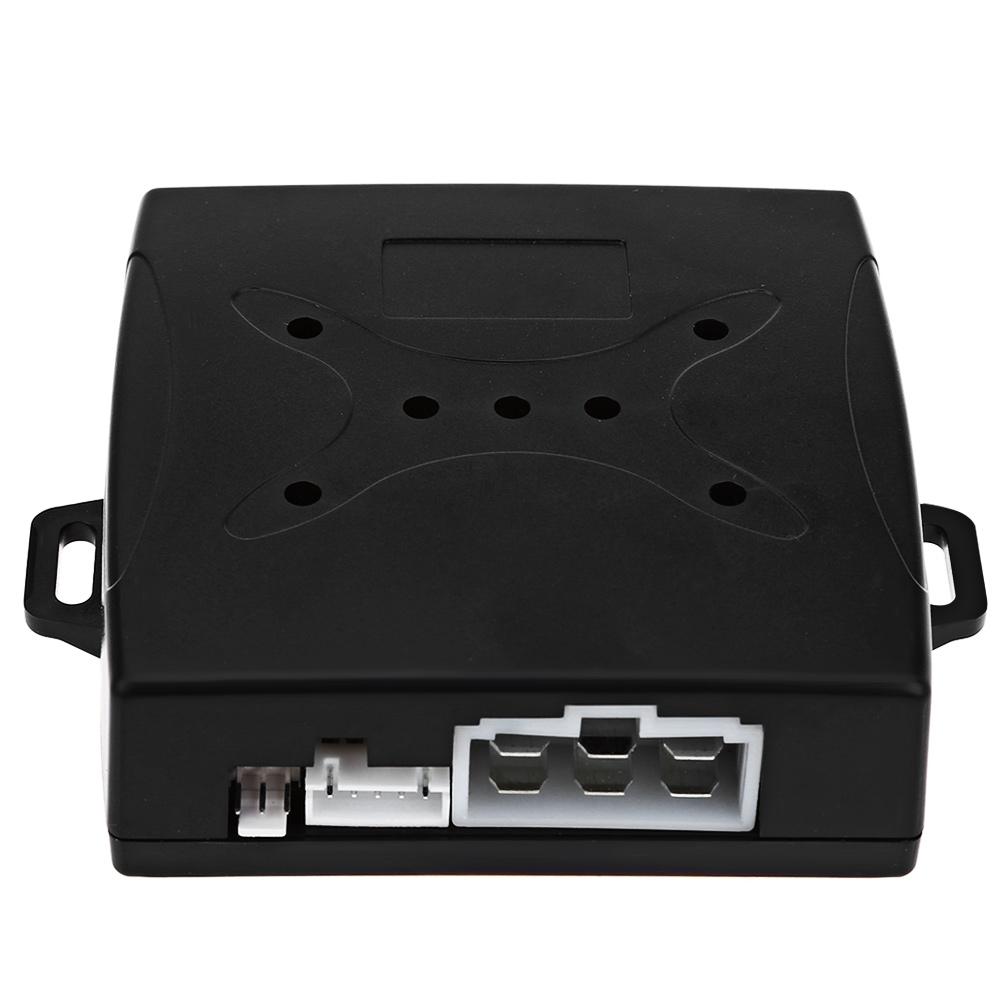 Black pull start for yanmar l100 5kw diesel recoil starter assembly w rope handle 714660 76821 714650 76821