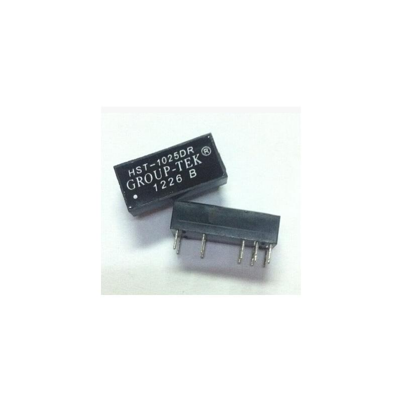IC 50pcs networks transformer hst 1025dr hst 1025