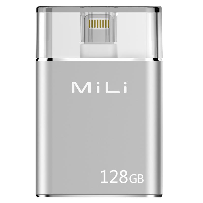 JD Коллекция серебристый 128GB рубашка mili mili mp002xb005yx
