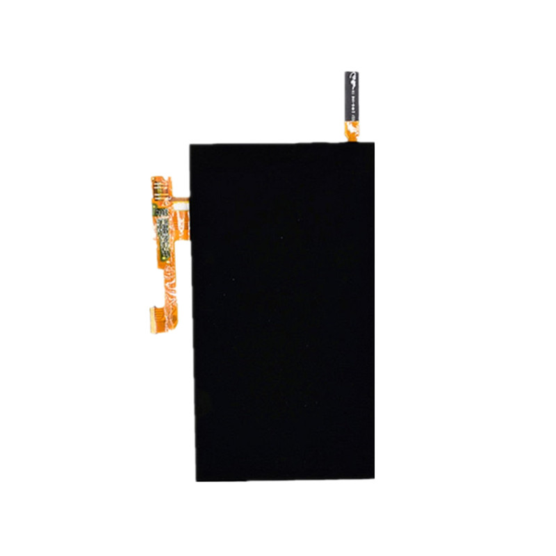 jskei single sim black white color lcd display and touch screen digitizer assembly with frame for htc one m8 free dhl ems 10pcs lot