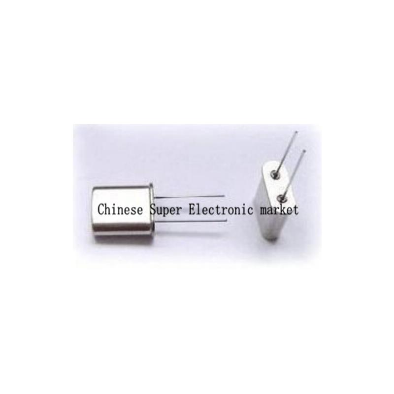 IC 3top smelt quartz crystal wand point healing