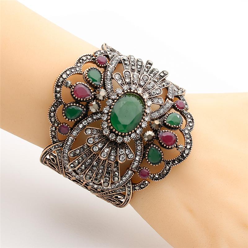 SUNSPICE MS Зеленый браслет soul diamonds женский золотой браслет с бриллиантами bdx 120168