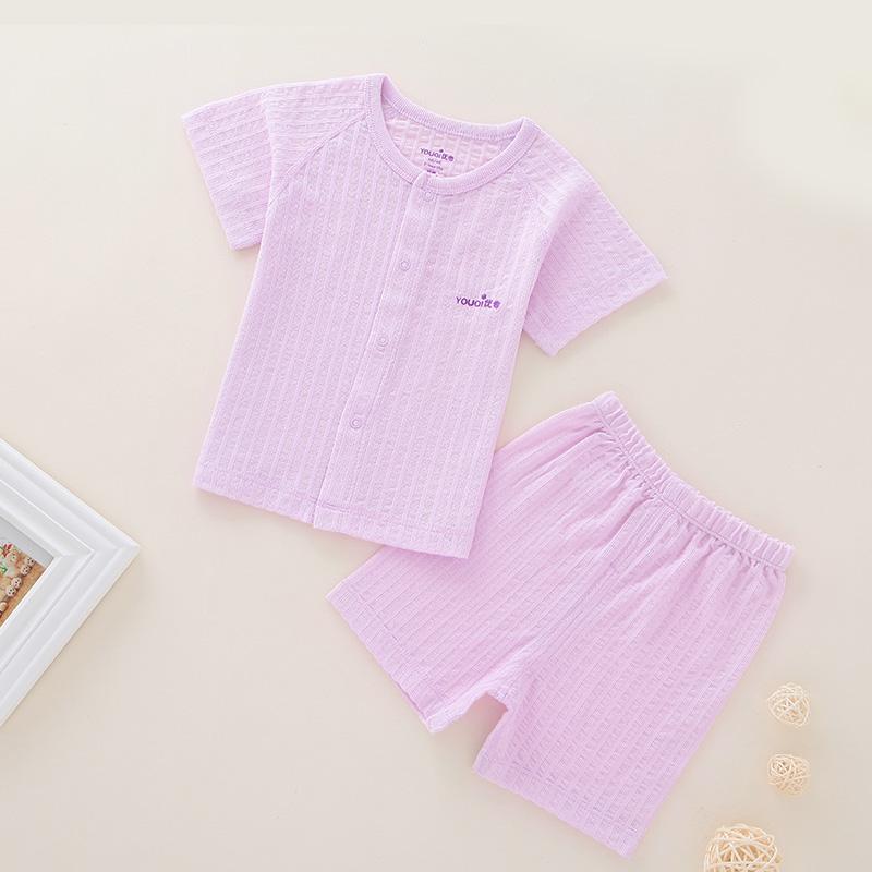 Фиолетовый цвет 3-4 Years