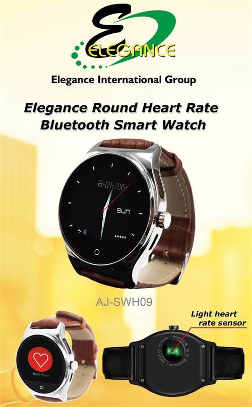 Uwatch умные часы kaboson h8 ios