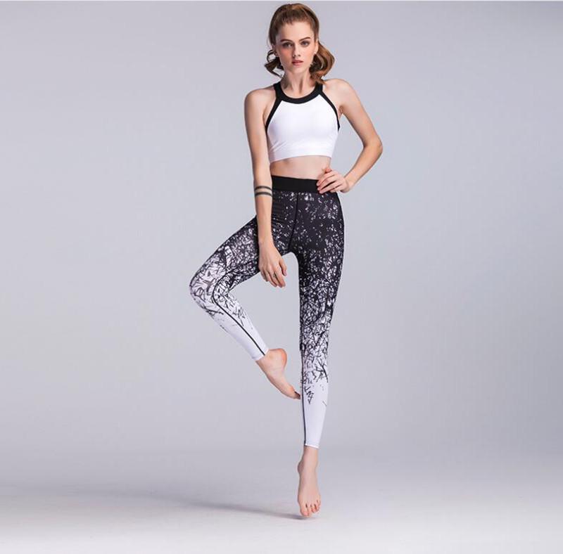 xixu 1 Номер L цянь сюй быстрой сухой сетчатой пряжи йога брюки черный высокой талии стрейч работает фитнес тонкий брюки брюки брюки фитнес брюки