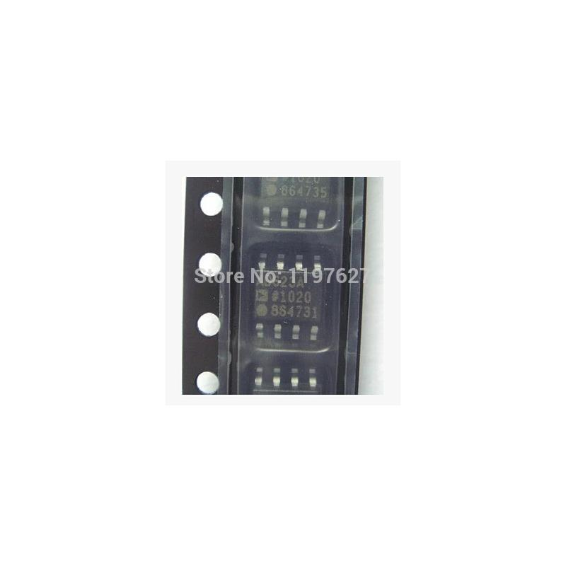 IC 10pcs pt116 sop6 ic