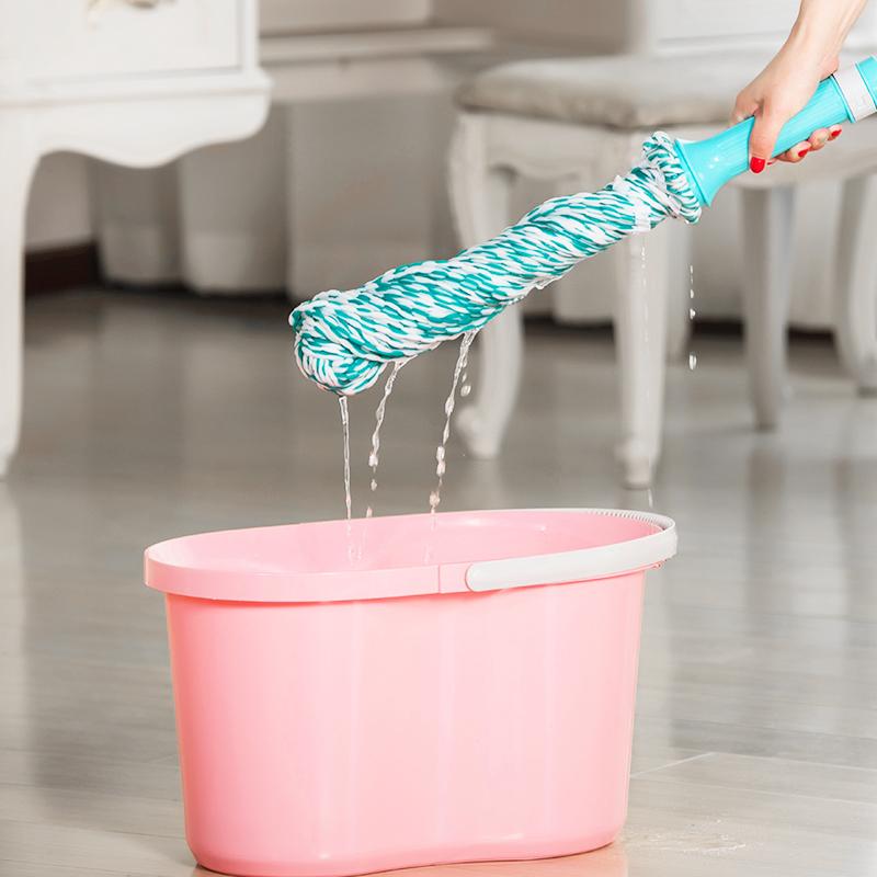 JD Коллекция Ручная стиральная вода дефолт happy cat klm набор пыли shan выдвижные одежды вилка с двойным cc101