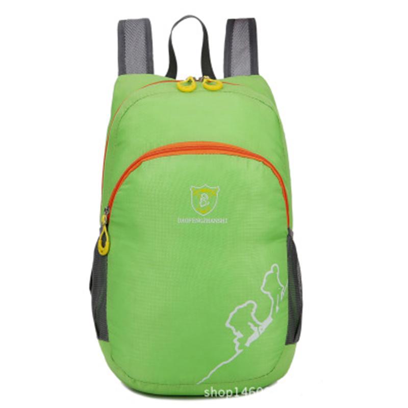 Sisjuly Зеленый ретро рюкзак мужчина пар рюкзак брезент сумка рюкзак для подростков туризм спортивная сумка кемпинг