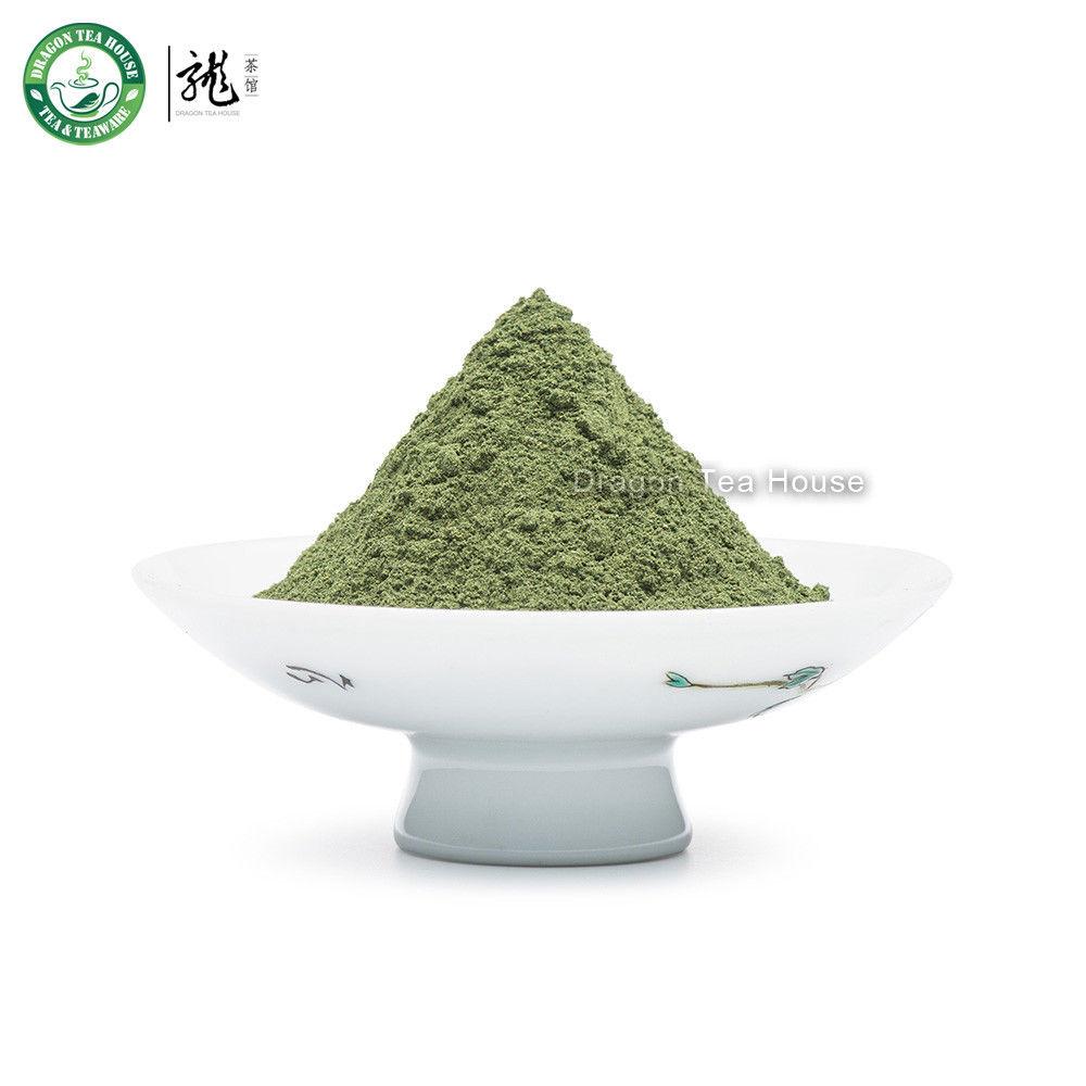 Dragon Tea House 1000g 1000g matcha green tea powder 100